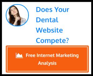 check_website-marketing-scan-infostar