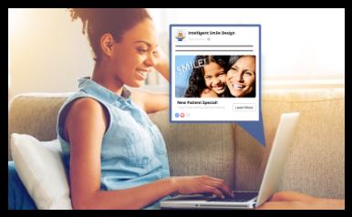 online-advertising-infostar